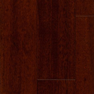 3/4&#034; x 4-3/4&#034; Malaccan Cherry